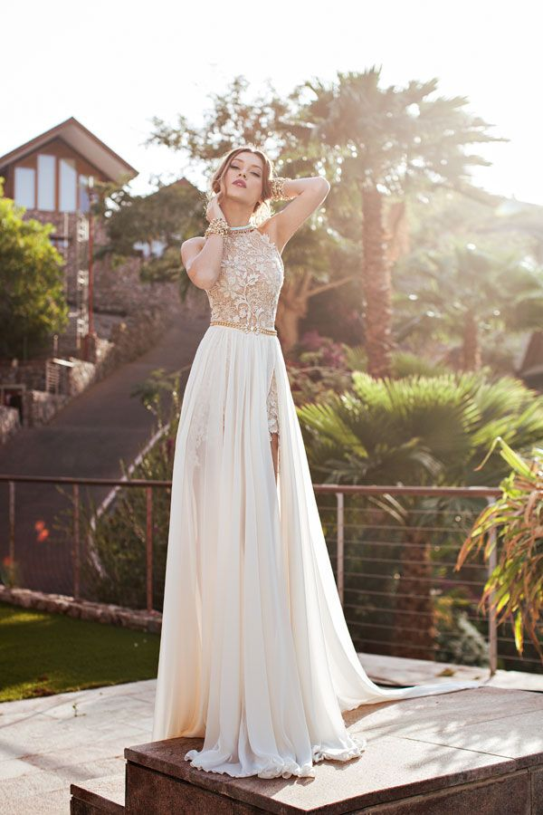 non traditional wedding dress design with regard to perfekcyjne w kaac2bcdym calu suknie ac29blubne od julie vino foto