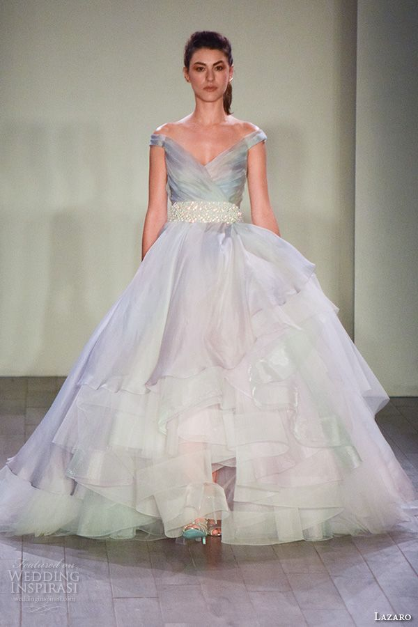 Non White Wedding Dress New Pin by Bowerbird On Dreams In White