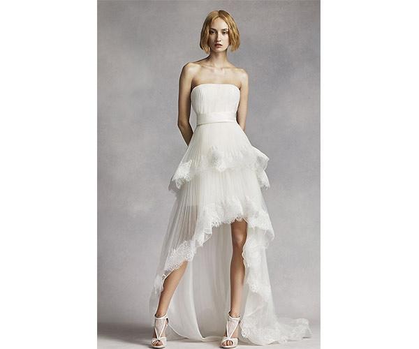 non traditional bride 3