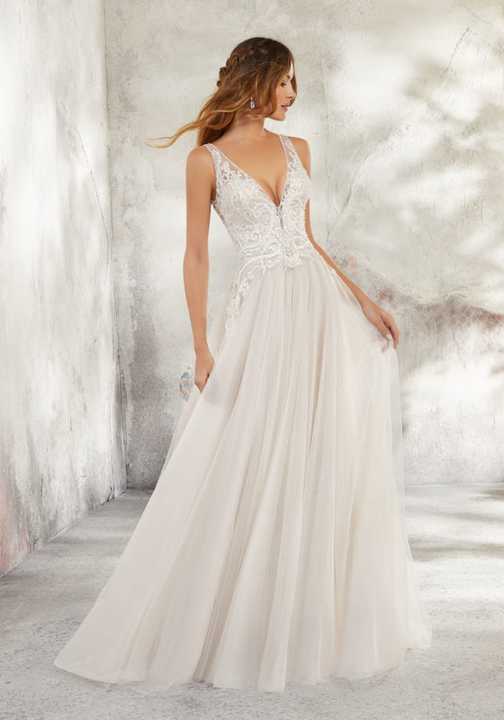 non traditional wedding gowns luxury blu collection wedding dresses and bridal gowns