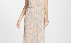 27 Beautiful nordstrom Blush Dresses
