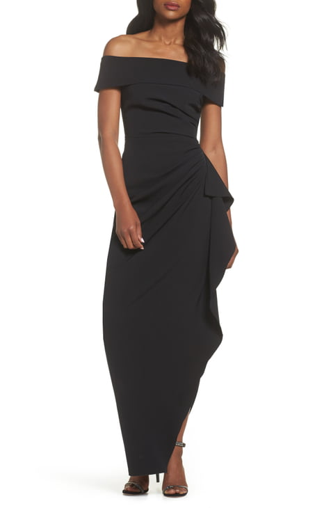 Nordstrom Dresses for Wedding Guests New Short Sleeve Mother Of the Bride Dresses