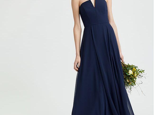 Nordstrom Dresses for Wedding Unique the Wedding Suite Bridal Shop
