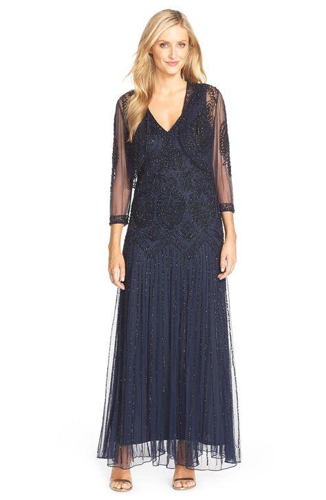 0d90eaa2ad a4cc beaded dresses mob dresses
