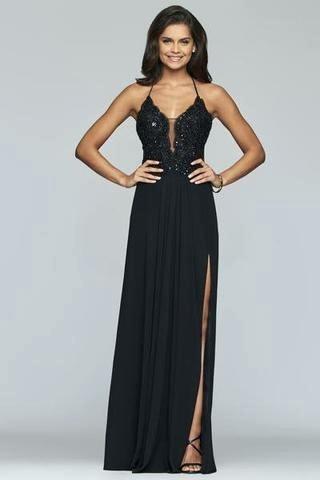 close evening gowns near me alex nordstrom corset dresses