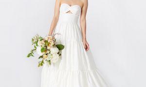 20 Unique nordstrom Short Wedding Dresses