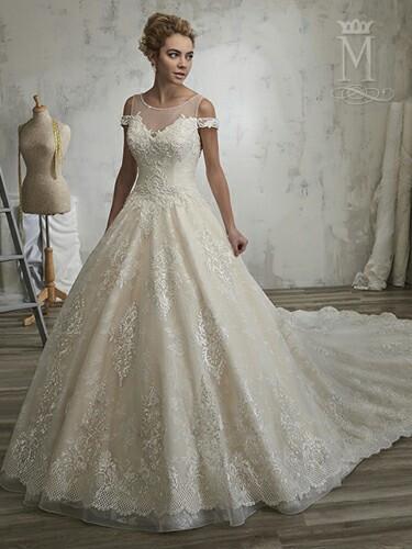 wedding dresses styles s media cache ak0 pinimg originals 96 0d 2b wedding dress style graceful