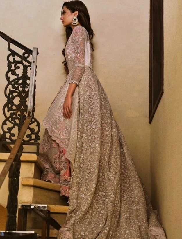 victorian wedding dresses long dresses for weddings s media cache fresh of pink dresses for weddings of pink dresses for weddings