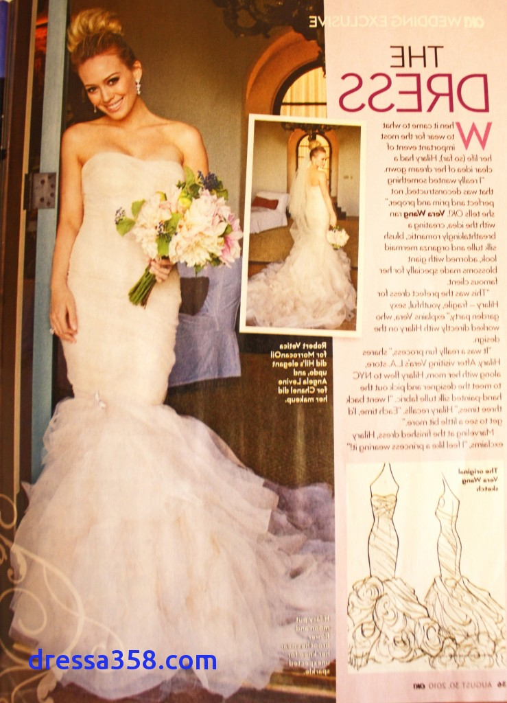 pre owned wedding gowns lovely wedding dresses lexington ky