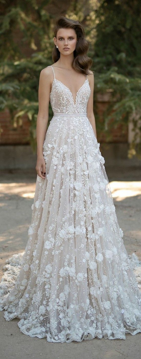 Nordstroms Wedding Dresses New What to Wear Under Your Wedding Dress