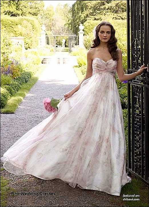 10 cheap blush wedding dresses luxury of wedding video of wedding video