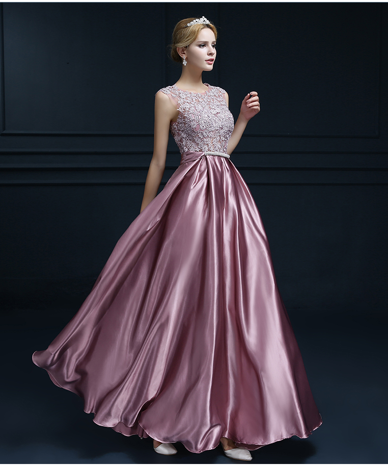 formal gowns for wedding guest unique idea for the weddings plus incredible burgundy y prom dresse 2017