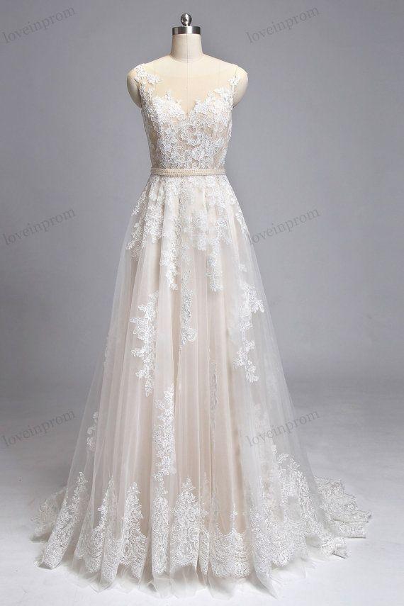 antique wedding gowns best of 82 best vintage lace wedding dresses images on pinterest