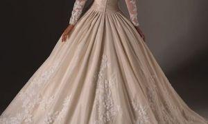 29 Fresh Old Fashion Wedding Dress