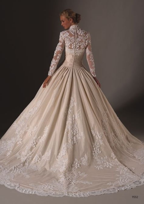 Old Fashion Wedding Dress Inspirational Image Result for Old Fashioned Wedding Dresses