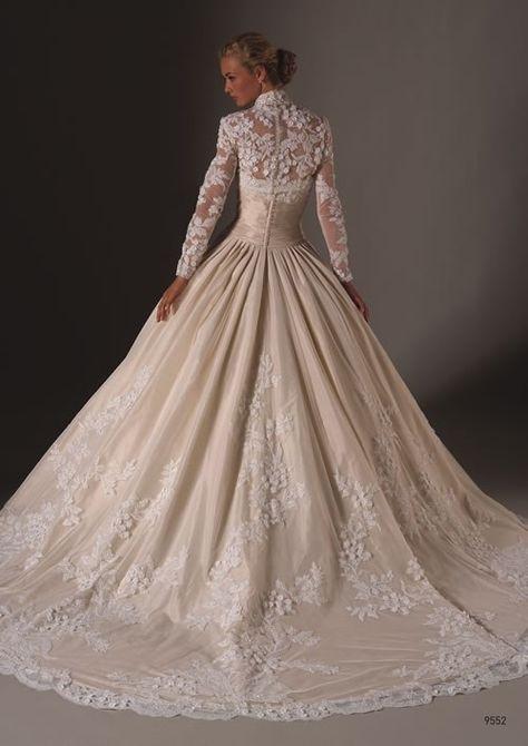 Old Fashion Wedding Dress Inspirational Image Result for Old Fashioned Wedding Dresses