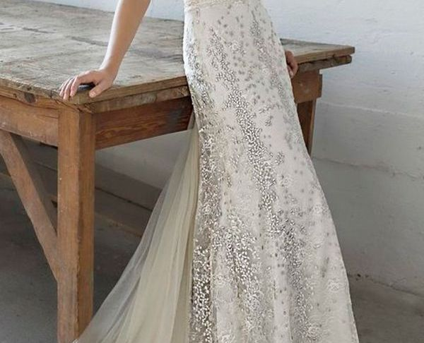 Old Style Wedding Dresses Luxury 24 Vintage Wedding Dresses 1920s You Never See