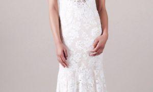 29 Unique Olvis Wedding Dresses