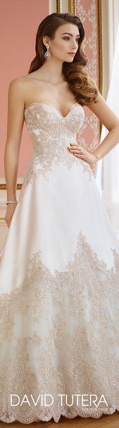0de76c4ed6adaf ff3e ffa satin wedding dresses bridal dresses