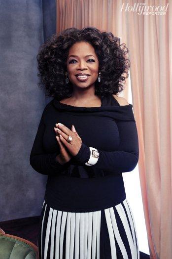 Issue 45 A WIE Oprah p 3