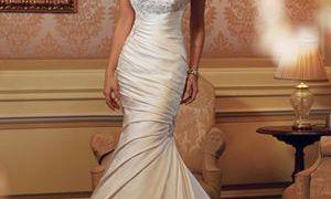 21 Beautiful orlando Bridal Warehouse
