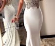 Orlando Wedding Dress Outlet Awesome Wedding Venues orlando Wedding Dresses In 2019