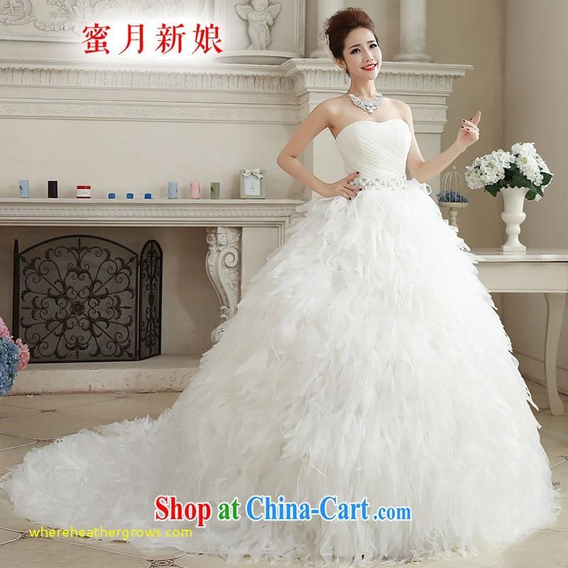 wedding gown outlet stores elegant best wedding dress shops home design