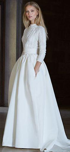 3edc f32ca999f3c b0a lace summer dresses winter wedding dresses