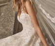 Orlando Wedding Dress Outlet Elegant Wedding Dresses La Sposa Collection 2020