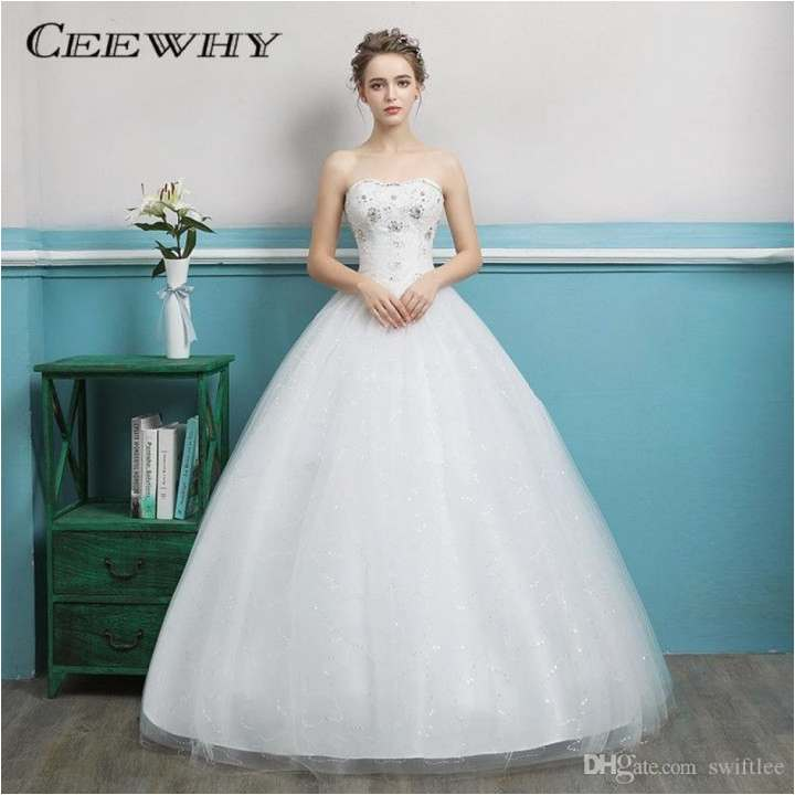 wedding gown outlet stores lovely 29 amazing wedding dress websites collection