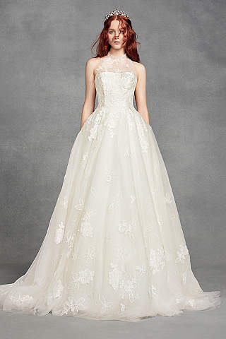 wedding gown outlet stores fresh white by vera wang wedding dresses and gowns