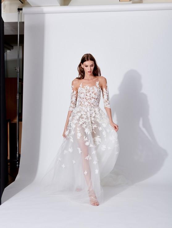 s19 bridal vogue look 3 0