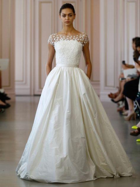 Oscar De La Renta Wedding Dresses Awesome Lovely Oscar De La Renta Wedding Dress Price