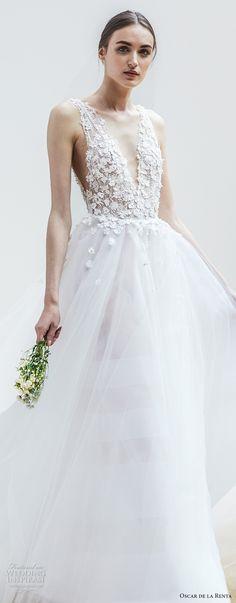 c1d34a3c882eeb8275dfad93a33cb76a spring wedding dresses spring weddings