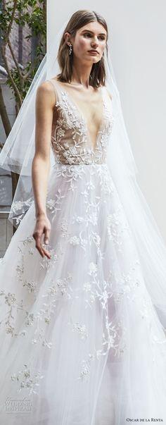 a6c d d4220bedaed spring wedding dresses dresses spring
