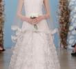 Oscar De La Renta Wedding Dresses New Oscar De La Renta 55e08