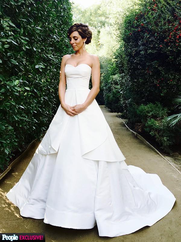 Oscar De La Renta Wedding Dresses Unique Oscar De La Renta Annabel 55n27 Wedding Dress Sale F