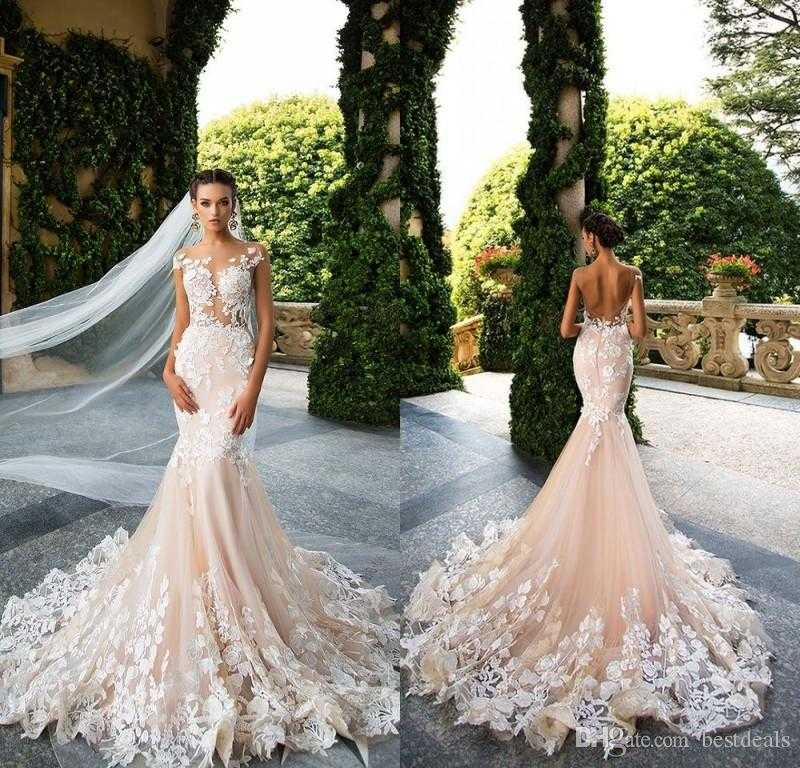 milla nova bridal 2017 wedding dresses gorgeous mermaid light lovely of wedding fair 2017 of wedding fair 2017