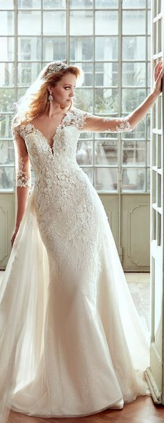 6cd8df0322a878d7f7901f5ce34c6696 wedding dresses with lace wedding dressses