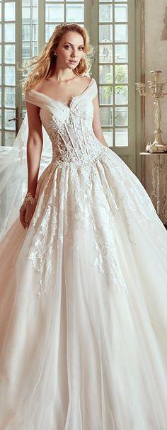 c19bf1330e4455ce8b4b17bbc2e6ee05 princess line dress mauve