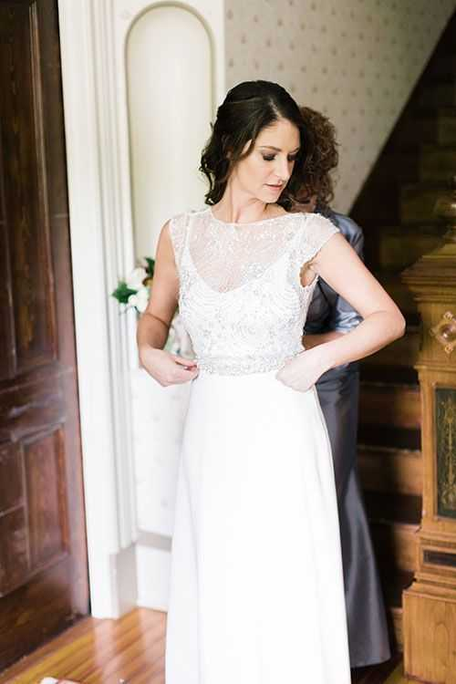 tendance robe du mariee 2017 2018 beaded sarah seven wedding dress inspirational of wedding fair 2017 of wedding fair 2017