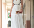 Overstock Wedding Dresses Luxury Clothing Stores – Best Online Store to Dresses