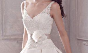22 Awesome Paloma Blanco Wedding Dresses