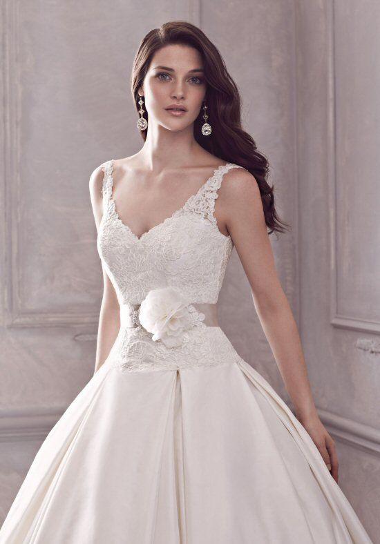 Paloma Blanco Wedding Dresses Inspirational Paloma Blanca 4400 Size 10