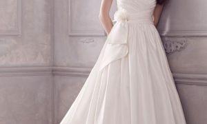26 Beautiful Palomablanca Wedding Dresses