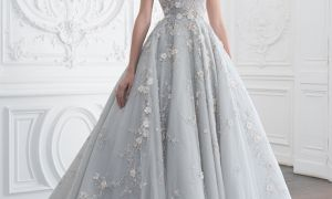 24 Luxury Paolo Sebastian Wedding Dresses