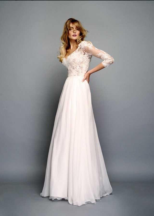 pin by wyjac285tkowyslub on sylwia kopczyac284ska suknie ac29blubne od new of grecian style wedding dress of grecian style wedding dress