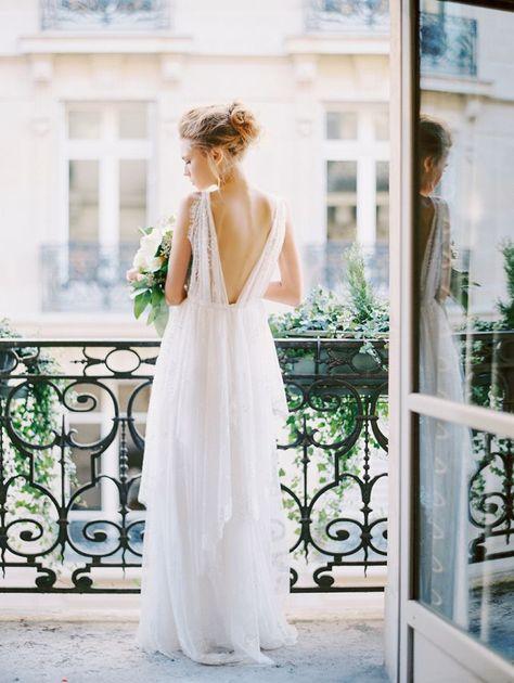 b1550d643afcbe21c1b4246ad053e403 lace wedding dresses lace weddings