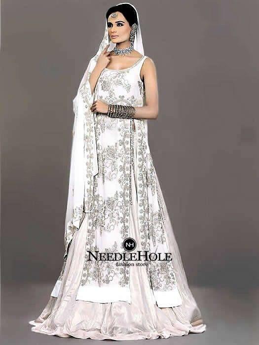 asian wedding dresses inspirational pin by needlehole fashion store on indian pakistani wedding dresses