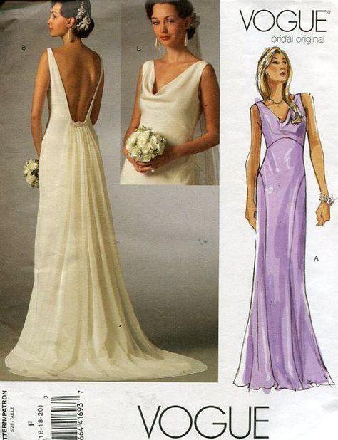 260d9f dc98adcf76e0d101daa sleeveless wedding dresses evening dresses